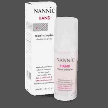 Han Cream Old 30ml V2