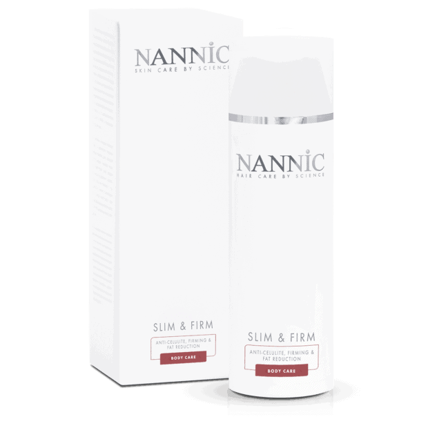 Slim & Firm 150 Ml