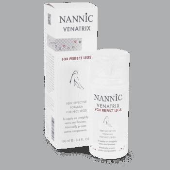 Venatrix Perfect Legs V2