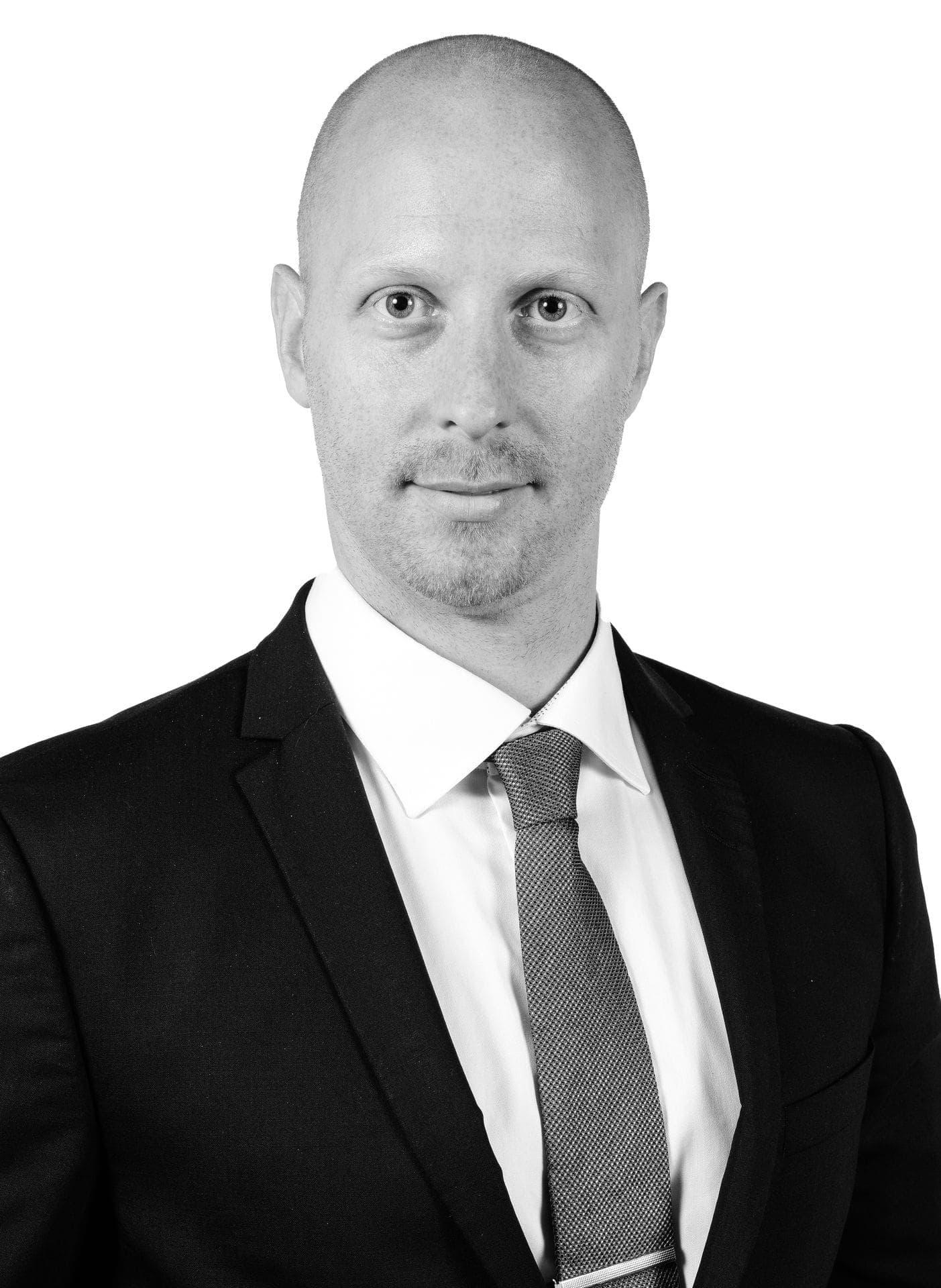 Kristoffer Sundqvist
