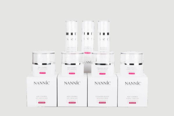 Nan023 V2
