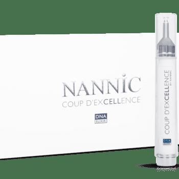 Coup D'Excellence DNA Elixir V5