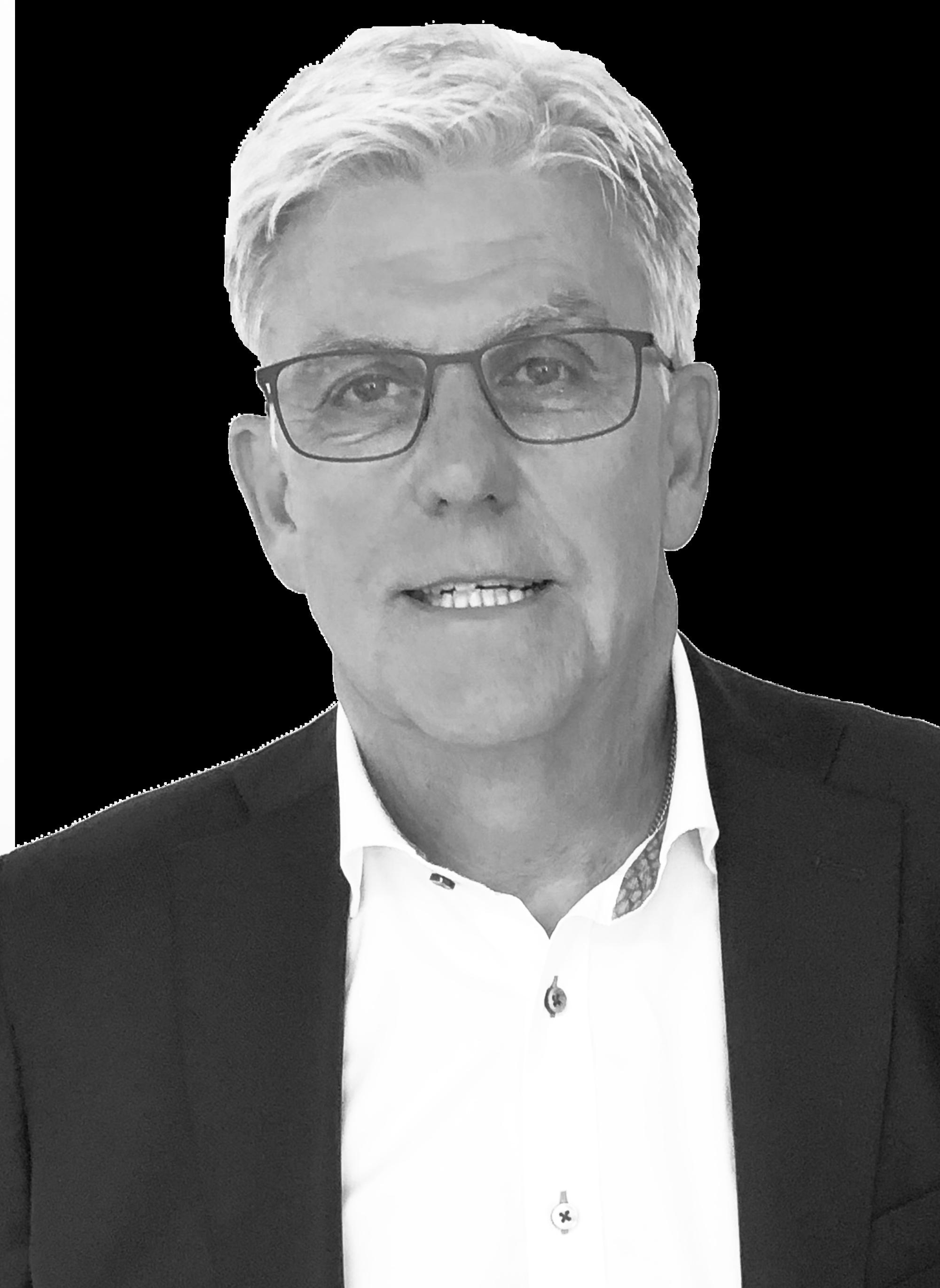 Gunnar Sundqvist