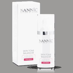 Skin Tone Balancer 30 Ml