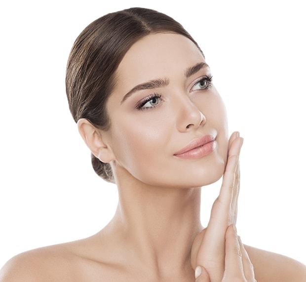 Nannic Skin Care V8 2 620x571 1