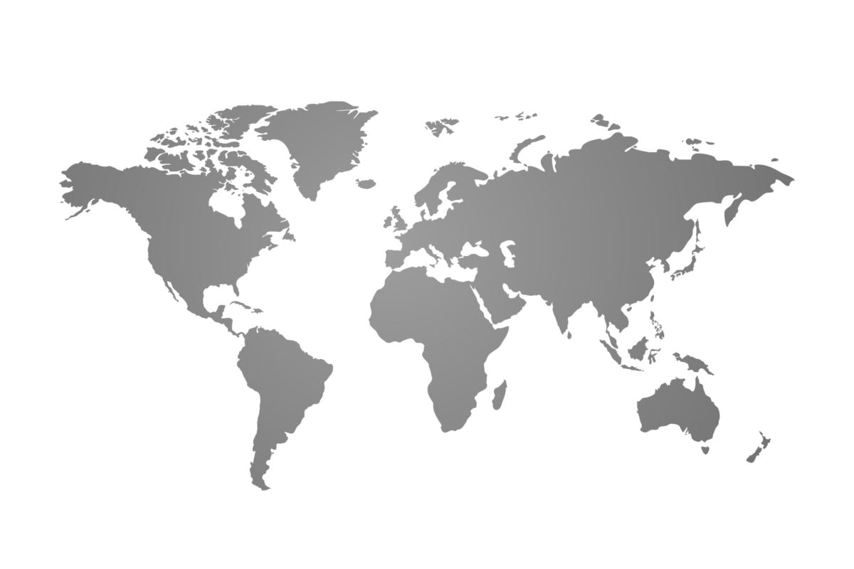 Nannic Map