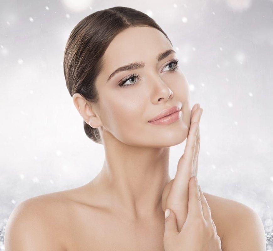 Skin Care Small