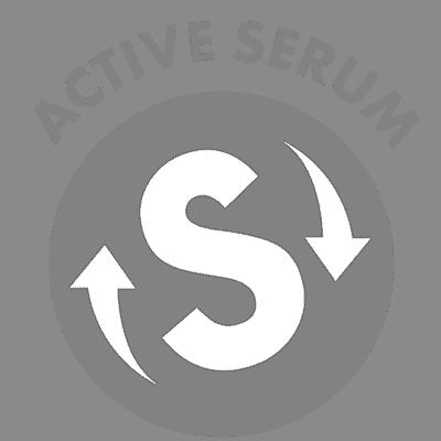 Active Serum Icon